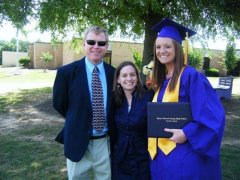 Rose_s_high_school_graduation_2012_Prince_Edward_County_High_005-110.jpg