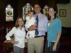 after_the_baptism-107.jpg